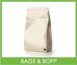 Bags & BOPP